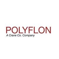 Polyflon Company
