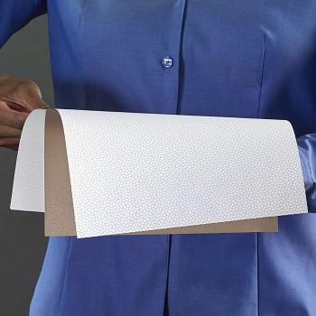 PPG Introduces a Flexible, Moldable and Affordable EMI/RF Shielding Material