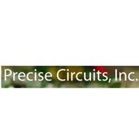 Precise Circuits, Inc