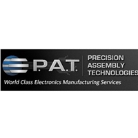 Precision Assembly Technologies, Inc