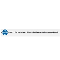 Precision Circuit Board Source, LLC