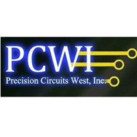 Precision Circuits West Inc
