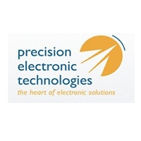 Precision Electronic Technologies.