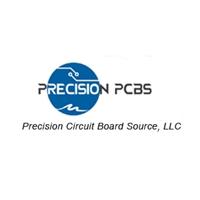 PRECISION PCBS