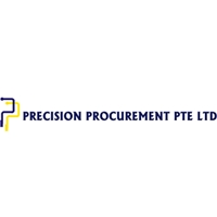 Precision Procurement Pte Ltd