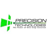 Precision Technologies, Inc