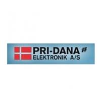 Pri-dana Elektronik A S