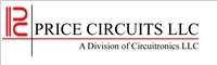 Price Circuits LLC