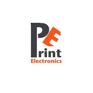 Print Electronics