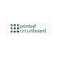 Printed Circuitboard