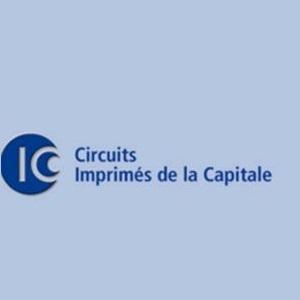 Printed circuits of La Capitale inc - Profile on PCB Directory