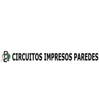 Printed Circuits Paredes