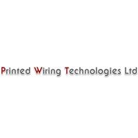 Printed Wiring Technologies Ltd