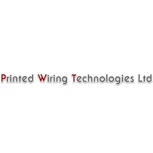 printed wiring technologies ltd profile on pcb directory rh pcbdirectory com  Power Cord Wiring