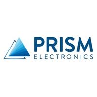 Prism Electronics Ltd