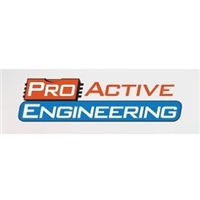 Pro-Active Engineering, Inc.
