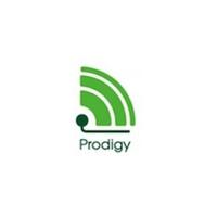 Prodigy Electronics