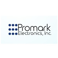 Promark Electronics, Inc