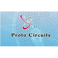 PROTO CIRCUITS