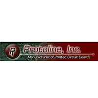Protoline Inc