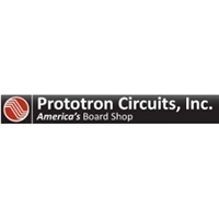 Prototron Circuits, Inc