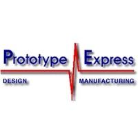 Prototype Express.