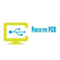PrototypePCB