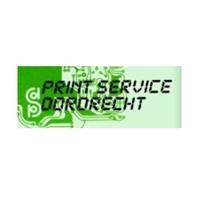 PSD (Print Service Dordrecht)