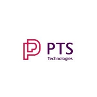 PTS Technologies Pte Ltd