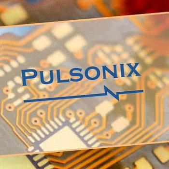 WestDev Releases New Version of Pulsonix EDA Software with 3D PCB Design Capabilities