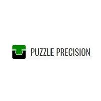 Puzzle Precision Pty Ltd
