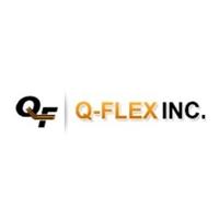 Q-FLEX Inc
