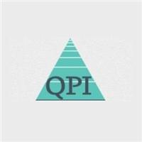 Q.P.I. Group B.V.