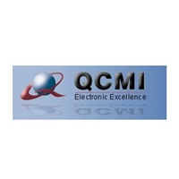 QCMI - Quality Concepts Manufacturing, Inc.