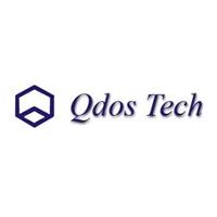 QdosTech