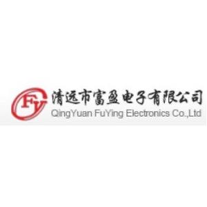 QingYuan FuYing Electronics Co., Ltd.
