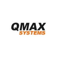 Qmax Systems Pvt., Ltd.