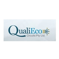 QualiEco Circuits Pty Ltd.