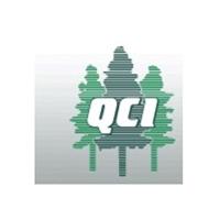 Quality Circuits Inc