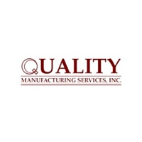 Quality Manufacturing Services, Inc.