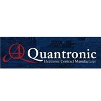 Quantronic Corporation