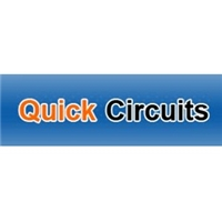 Quick Circuits
