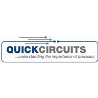 Quick Circuits Ltd