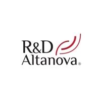 R&D ALTANOVA