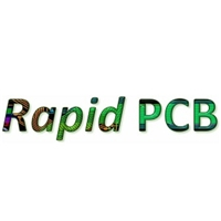 Rapid PCB, LLC