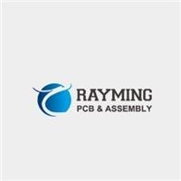 RayMingPCB