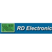 RD Electronic