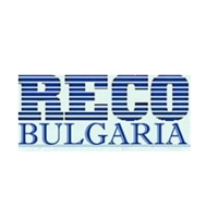 Reco Bulgaria Ltd