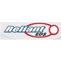 Reliant EDS