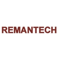 REMANTECH LLC